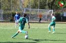 FC Preussen Hameln II 1 - 5 TSV Groß Berkel_79