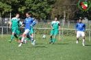 FC Preussen Hameln II 1 - 5 TSV Groß Berkel_7