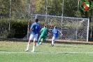 FC Preussen Hameln II 1 - 5 TSV Groß Berkel_80