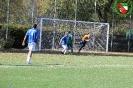 FC Preussen Hameln II 1 - 5 TSV Groß Berkel_81