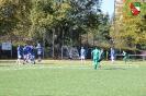 FC Preussen Hameln II 1 - 5 TSV Groß Berkel_82