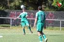 FC Preussen Hameln II 1 - 5 TSV Groß Berkel_83