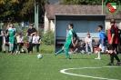 FC Preussen Hameln II 1 - 5 TSV Groß Berkel_84