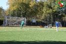 FC Preussen Hameln II 1 - 5 TSV Groß Berkel_87