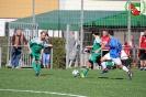 FC Preussen Hameln II 1 - 5 TSV Groß Berkel_88