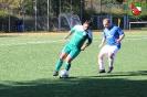 FC Preussen Hameln II 1 - 5 TSV Groß Berkel_89