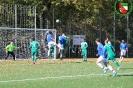 FC Preussen Hameln II 1 - 5 TSV Groß Berkel_8