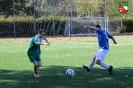 FC Preussen Hameln II 1 - 5 TSV Groß Berkel_90