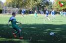 FC Preussen Hameln II 1 - 5 TSV Groß Berkel_91