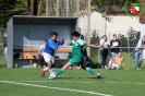 FC Preussen Hameln II 1 - 5 TSV Groß Berkel_92