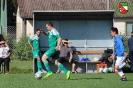 FC Preussen Hameln II 1 - 5 TSV Groß Berkel_93