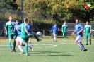FC Preussen Hameln II 1 - 5 TSV Groß Berkel_94