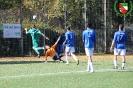 FC Preussen Hameln II 1 - 5 TSV Groß Berkel_95