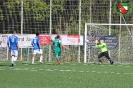 FC Preussen Hameln II 1 - 5 TSV Groß Berkel_96