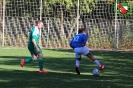 FC Preussen Hameln II 1 - 5 TSV Groß Berkel_97