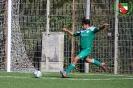 FC Preussen Hameln II 1 - 5 TSV Groß Berkel_98