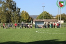 FC Preussen Hameln II 1 - 5 TSV Groß Berkel_99