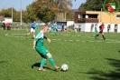 FC Preussen Hameln II 1 - 5 TSV Groß Berkel_9