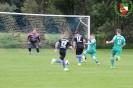 Kreispokal: SC Inter Holzhausen 5 - 2 TSV Groß Berkel_29