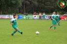 Kreispokal: SC Inter Holzhausen 5 - 2 TSV Groß Berkel_32