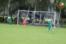 Kreispokal: SC Inter Holzhausen 5 - 2 TSV Groß Berkel_38