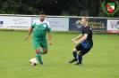 Kreispokal: SC Inter Holzhausen 5 - 2 TSV Groß Berkel_39