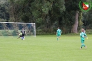 Kreispokal: SC Inter Holzhausen 5 - 2 TSV Groß Berkel_49