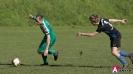 SC Inter Holzhausen 8 - 4 TSV Groß Berkel_12