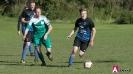 SC Inter Holzhausen 8 - 4 TSV Groß Berkel_13