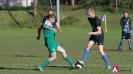 SC Inter Holzhausen 8 - 4 TSV Groß Berkel_15