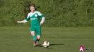 SC Inter Holzhausen 8 - 4 TSV Groß Berkel_16