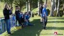 SC Inter Holzhausen 8 - 4 TSV Groß Berkel_17