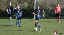 SC Inter Holzhausen 8 - 4 TSV Groß Berkel_19