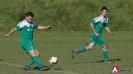 SC Inter Holzhausen 8 - 4 TSV Groß Berkel_1