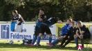 SC Inter Holzhausen 8 - 4 TSV Groß Berkel_20