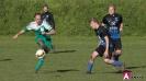 SC Inter Holzhausen 8 - 4 TSV Groß Berkel_21