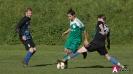 SC Inter Holzhausen 8 - 4 TSV Groß Berkel_22