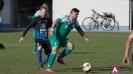 SC Inter Holzhausen 8 - 4 TSV Groß Berkel_23