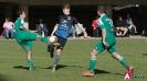 SC Inter Holzhausen 8 - 4 TSV Groß Berkel_24