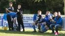 SC Inter Holzhausen 8 - 4 TSV Groß Berkel_25