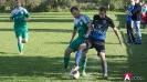 SC Inter Holzhausen 8 - 4 TSV Groß Berkel_26