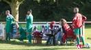SC Inter Holzhausen 8 - 4 TSV Groß Berkel_28