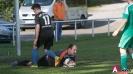 SC Inter Holzhausen 8 - 4 TSV Groß Berkel_29