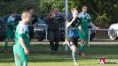 SC Inter Holzhausen 8 - 4 TSV Groß Berkel_2