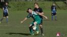 SC Inter Holzhausen 8 - 4 TSV Groß Berkel_31