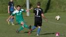 SC Inter Holzhausen 8 - 4 TSV Groß Berkel_34