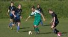SC Inter Holzhausen 8 - 4 TSV Groß Berkel_35