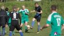SC Inter Holzhausen 8 - 4 TSV Groß Berkel_36