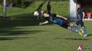 SC Inter Holzhausen 8 - 4 TSV Groß Berkel_37
