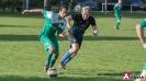 SC Inter Holzhausen 8 - 4 TSV Groß Berkel_38